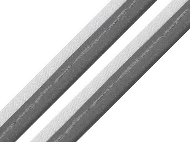 Paspulka / kédr šíře 10 mm