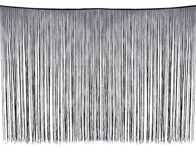 Strapce extra dlhé 78 cm