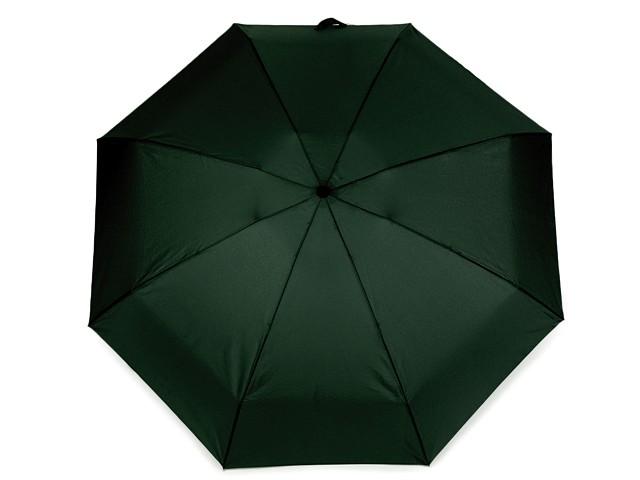 Skladací dáždnik mini