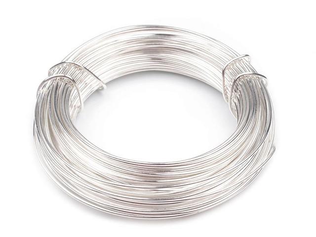 Drôt Ø1 mm
