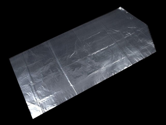 Husă haine, 70x160 cm