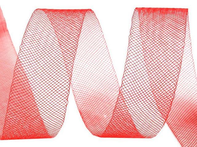 Rijelină fină, lățime 1,5 cm