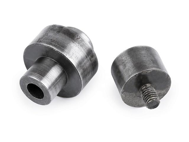 Piston k nitovaniu priechodiek Ø22 mm