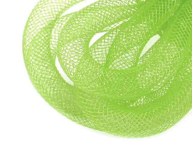 Dekoračná dutinka k aranžovaniu Ø10 mm