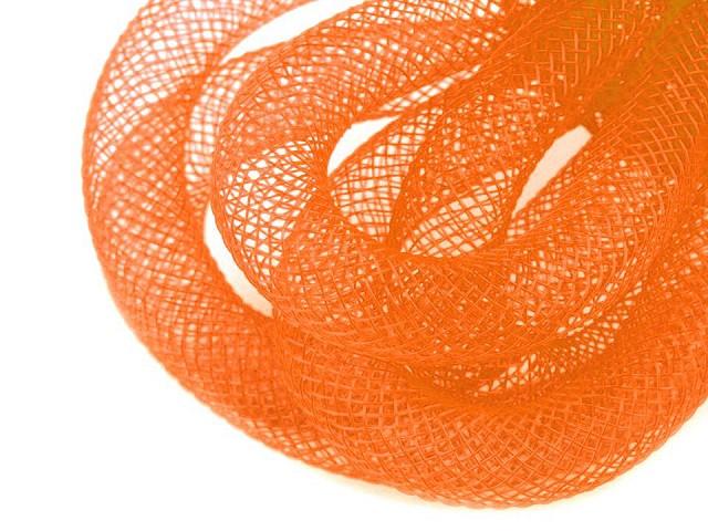 Dekorační dutinka k aranžování Ø10 mm