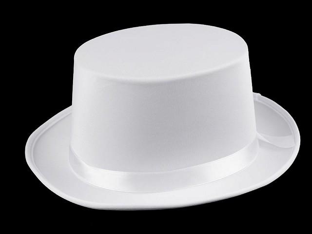 Pălărie Joben carnaval / Pălărie decor