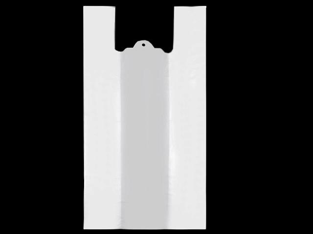 Taška igelitová JUMBO 37x78 cm