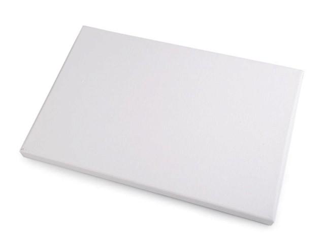 Malerleinwand 20x30 cm