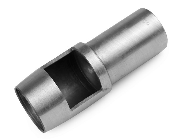 Výsečník / děrovač na látky Ø38 mm