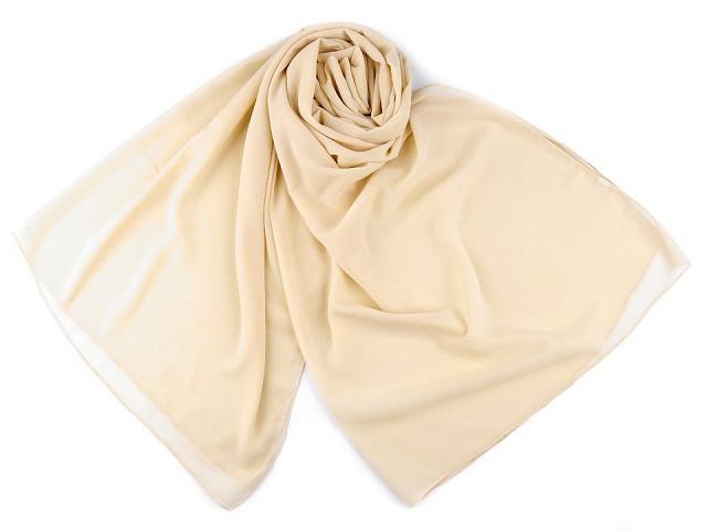 Šátek / šála / pareo 90x170 cm