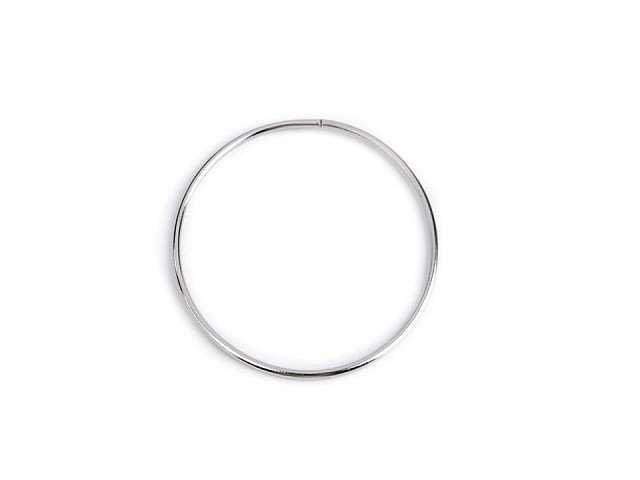 Metallring für Traumfänger  Ø10,5 cm
