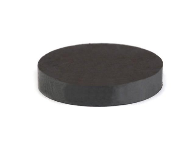 Magnet Ø20 mm