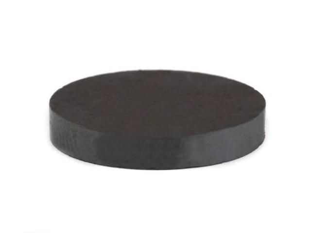 Magnet Ø25 mm