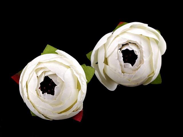 Umelý kvet iskerník