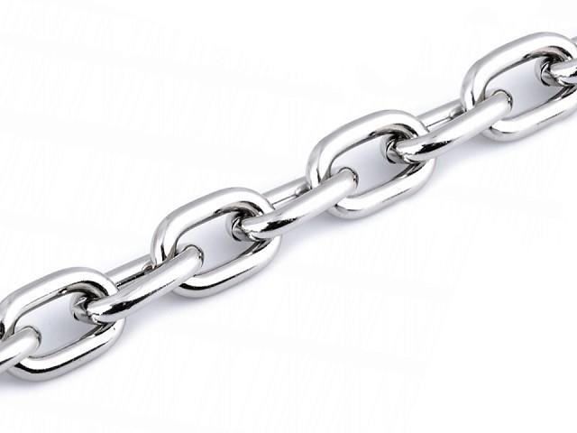 Řetěz šíře 14 mm