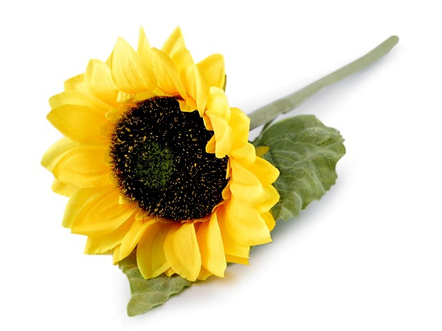 Umelá slnečnica