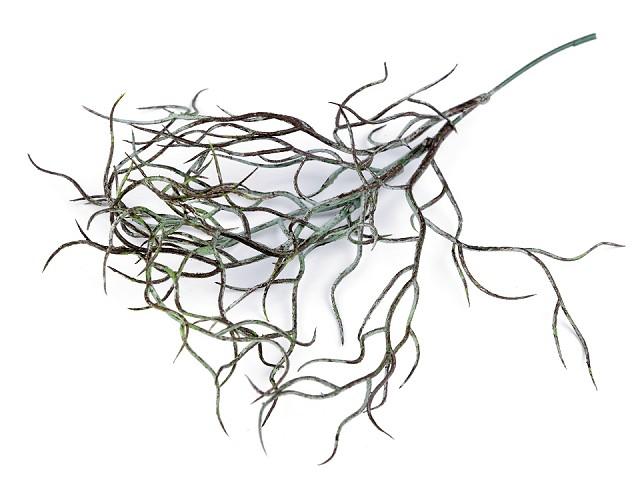 Umělá větvička k aranžování