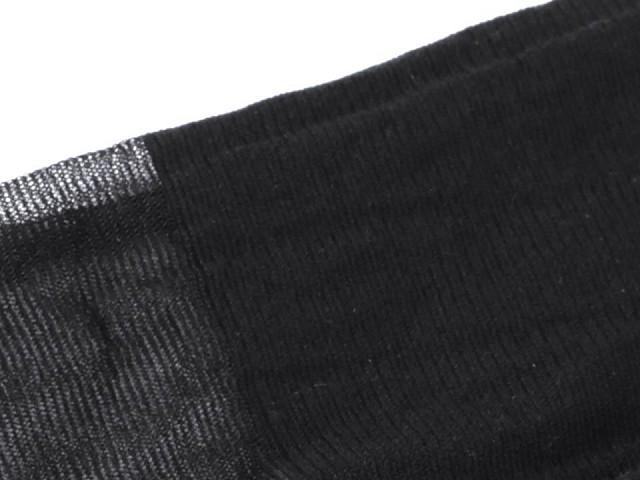 Dámské šortky proti odieraniu stehien