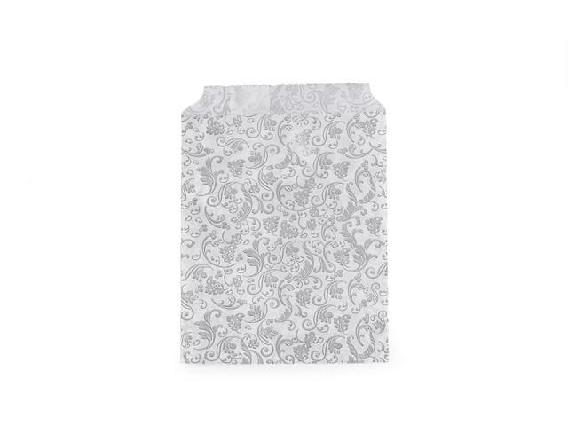 Papierový sáčok 9,5x14 cm