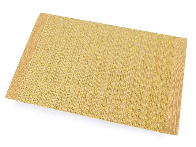 Prestieranie s lurexom 30x45 cm