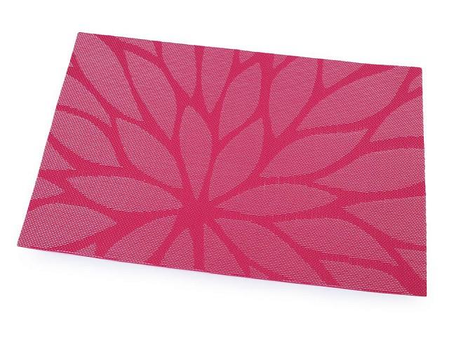 Prestieranie kvet 30x45 cm