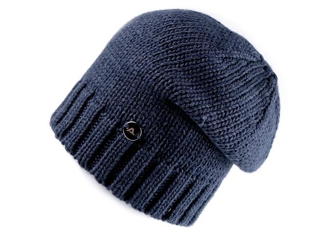 Zimná čiapka unisex
