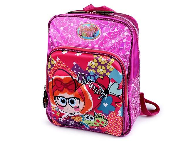 Dívčí batoh malý