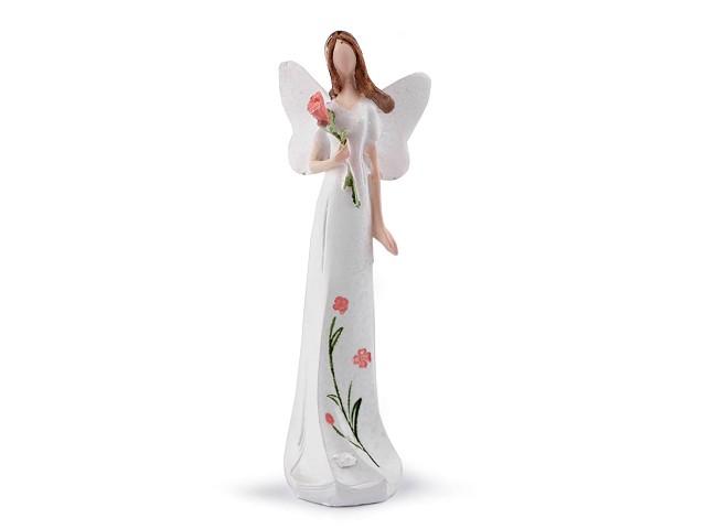 Decoration Angel / Fairy - small