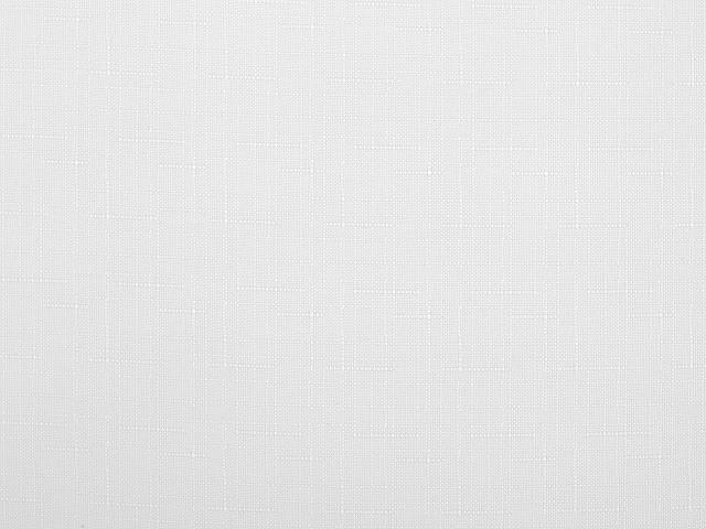 Teflon anyag / asztalterítő