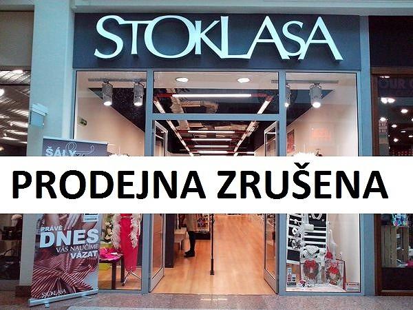 Smluvní prodejna Olomouc CITY